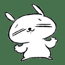 Marshmallow Puppies 2 sticker #1174503