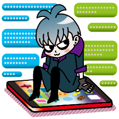 Visual-kei-yakyubuin-Reiya