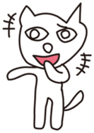some dog 2 sticker #1184349