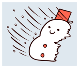 Hokkaido's risu2 sticker #1185183