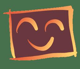 Mental Expression sticker #1191391