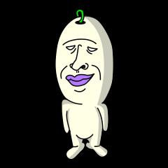 Seedman(English ver)