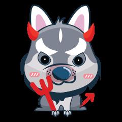 Lovercute Dog