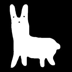 Kiwi - My Dream Animal No.1