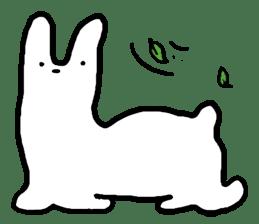 Kiwi - My Dream Animal No.1 sticker #1200115
