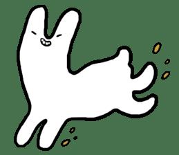 Kiwi - My Dream Animal No.1 sticker #1200119