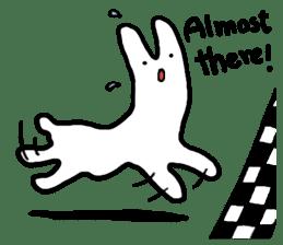 Kiwi - My Dream Animal No.1 sticker #1200132