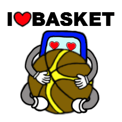 sumapokunn basketball version