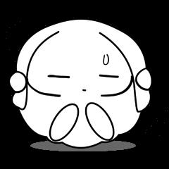 So Cute Usacho