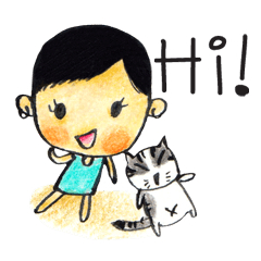 Aoijai and Saimai