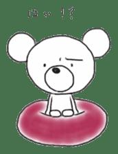Kumanz. sticker #1231393