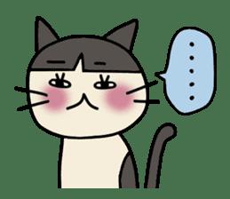 Kumao sticker #1232082