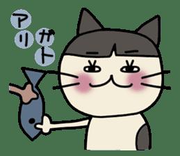 Kumao sticker #1232084