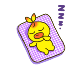 ONIONMARU sticker #1235380