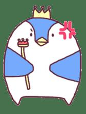 yuruani sticker #1235524