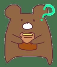 yuruani sticker #1235537
