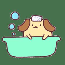yuruani sticker #1235541