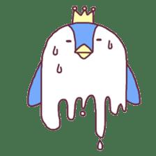 yuruani sticker #1235554