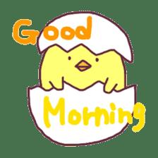 yuruani sticker #1235557