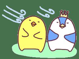 yuruani sticker #1235560