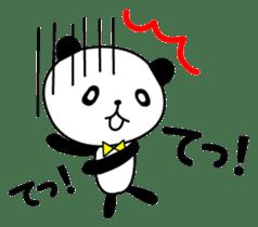 The Koshu dialect 2 sticker #1245583