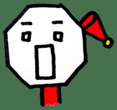 PiKi sticker #1251948