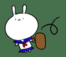 henchocousagi sticker #1253764