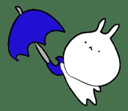 henchocousagi sticker #1253770
