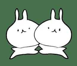 henchocousagi sticker #1253786