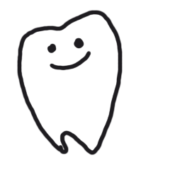 tooth boy DAISUKE