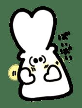 uutan sticker #1256544