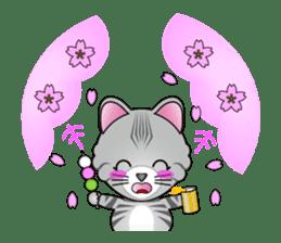 POTENEKO RURI 2 sticker #1265853
