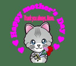POTENEKO RURI 2 sticker #1265856