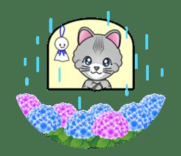 POTENEKO RURI 2 sticker #1265858