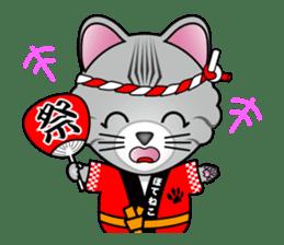 POTENEKO RURI 2 sticker #1265860