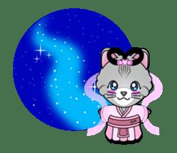 POTENEKO RURI 2 sticker #1265868