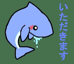 pioEarth organism sticker #1267594