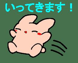 pioEarth organism sticker #1267602