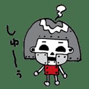 Masako sticker #1272854