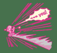 szutzu - about Life sticker #1276813
