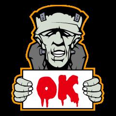 Funny Frankenstein