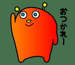 PIPO sticker #1280290