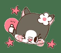 RebeccaBonbon x Seri Norika sticker #1280899