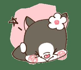 RebeccaBonbon x Seri Norika sticker #1280905