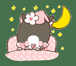 RebeccaBonbon x Seri Norika sticker #1280933
