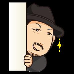 Judo Kobayashi