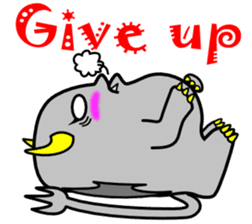 MAMEDEVI sticker #1285986