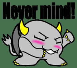 MAMEDEVI sticker #1285998