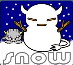 MAMEDEVI sticker #1286007