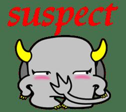 MAMEDEVI sticker #1286012